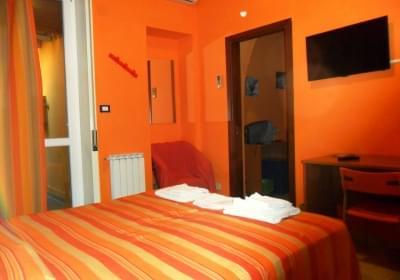 Casa Vacanze Appartamento Il Cocus